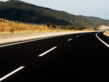 tarmac & asphalt