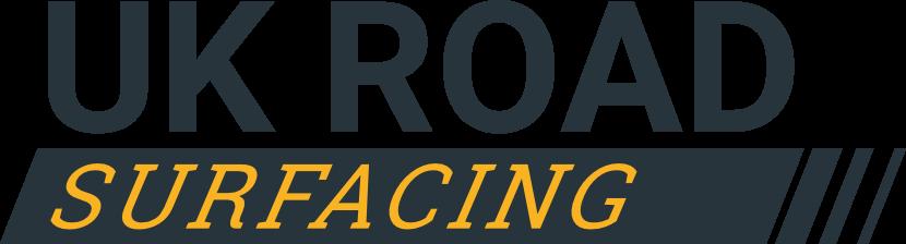 Teddington Road Surfacing Company