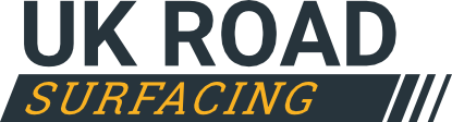 Road Surfacing Specialists